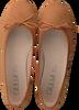 Orangene GIULIA Ballerinas G.12.BALLERINA  - small