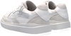 Weiße COPENHAGEN STUDIOS Sneaker low CPH560  - small