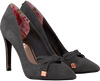 Graue TED BAKER Pumps GEWELL - small
