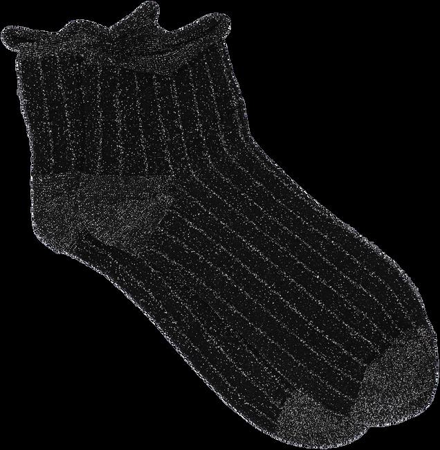 Graue WYSH Socken MILEY  - large
