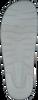 grey UGG shoe TENOCH HYPERWEAVE  - small