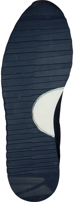 Blaue GAASTRA Sneaker low KAI  - large