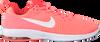Rosane NIKE Sneaker NIKE AIR MAX MOTION LW - small