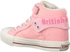 Rosane BRITISH KNIGHTS Sneaker ROCO - small