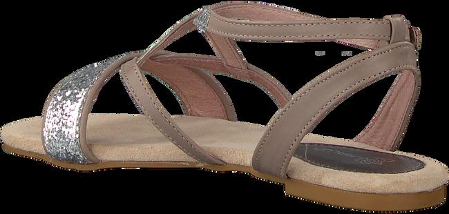 green MALUO shoe 5095  - large