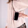 Grüne KASCHA-C Handy-Schutzhülle PHONECORD IPHONE X/XS  - small