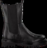 Schwarze OMODA Chelsea Boots LPSATURNO  - medium