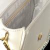 Beige TED BAKER Handtasche HEXANA  - small