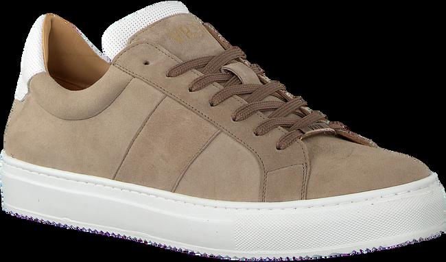 Taupe VRTN Sneaker 8448  - large