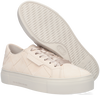 Beige KENNEL & SCHMENGER Sneaker low 22630  - small