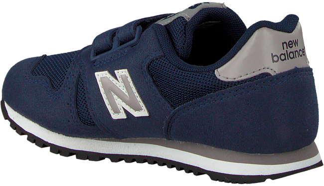 Blaue NEW BALANCE Sneaker YV373 M  - large