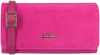 Rote PETER KAISER Clutch LANELLE  - small