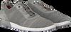 Graue UGG Sneaker FELI HYPERWEAVE 2.0  - small