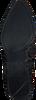 Schwarze GUESS Stiefeletten VERNETA/STIVALETTO  - small