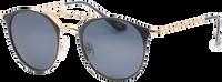 Schwarze IKKI Sonnenbrille DINK  - medium
