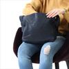 Blaue LEGEND Handtasche FANO - small