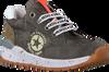 Graue SHOESME Sneaker low ST20S005  - small