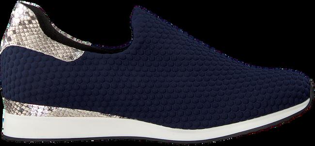 Blaue OMODA Sneaker HIUMA  - large