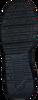 Blaue RED-RAG Sneaker 13399  - small