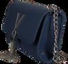 Blaue VALENTINO HANDBAGS Umhängetasche VBS1R403G - small