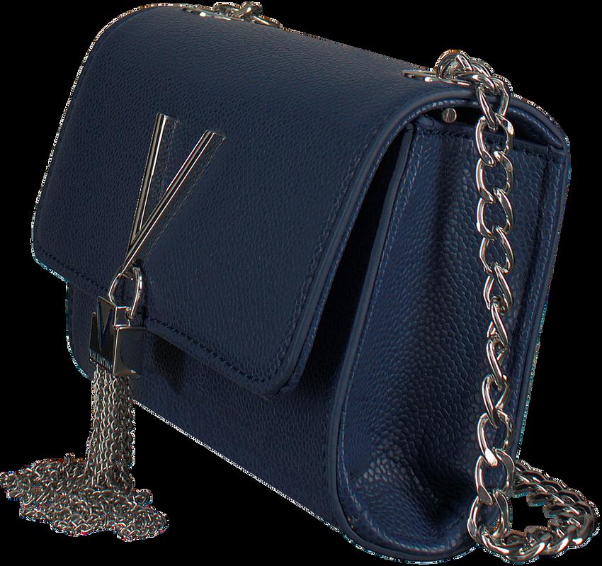 Blaue VALENTINO BAGS Umhängetasche VBS1R403G - larger