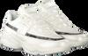 Weiße BJORN BORG Sneaker X310 LOW LPD  - small