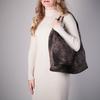 Rosane UNISA Handtasche ZISLOTE  - small