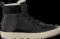 Schwarze BJORN BORG Sneaker COLLIN HIGH  - medium