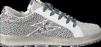 Weiße GIGA Sneaker low G3463  - medium