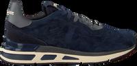 Blaue BLAUER Sneaker low HILO02  - medium