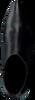 Schwarze OMODA Stiefeletten 8333 - small