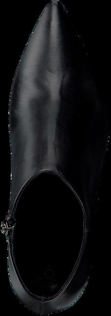 Schwarze OMODA Stiefeletten 8333 - large