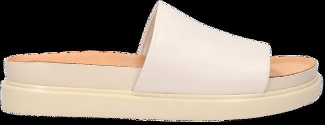 Weiße VAGABOND Pantolette ERIN  - large