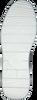 Graue UGG Sneaker M FELI HYPERWEAVE - small