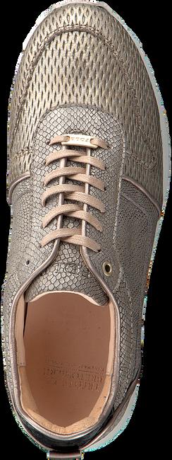 Taupe FRED DE LA BRETONIERE Sneaker 101010049  - large