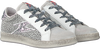 Weiße GIGA Sneaker low G3463  - small