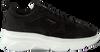 Schwarze COPENHAGEN FOOTWEAR Sneaker low CPH60  - small