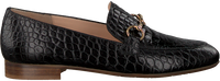Schwarze MARIPE Loafer 30180  - medium