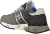 Graue PREMIATA Sneaker low LANDER  - small