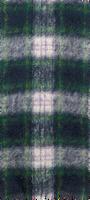 Grüne BECKSONDERGAARD Schal INGVA SCARF  - medium