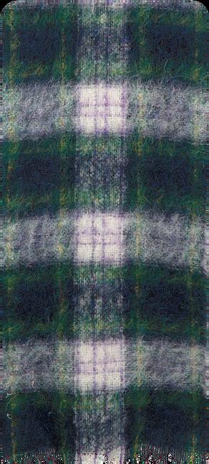 Grüne BECKSONDERGAARD Schal INGVA SCARF  - large