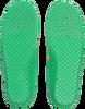 PEDAG Einlegesohlen 122 JOY  - small