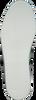 Weiße BLACKSTONE Sneaker low TG30  - small