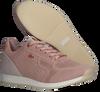 Rosane MEXX Sneaker low GLARE  - small