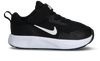 Schwarze NIKE Sneaker low WEARALLDAY (TDV)  - small
