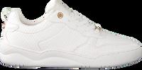 Weiße MEXX Sneaker low CIBELLE  - medium