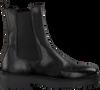 Schwarze VIA VAI Chelsea Boots ALEXIS ZARAH  - small