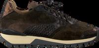 Grüne VIA VAI Sneaker low LYNN  - medium