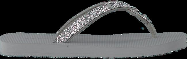 Graue ESPRIT Zehentrenner 057EK1W013 - large