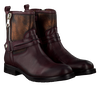 Rote GIGA Langschaftstiefel 5634 - small